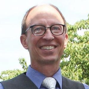 Roland B., 55